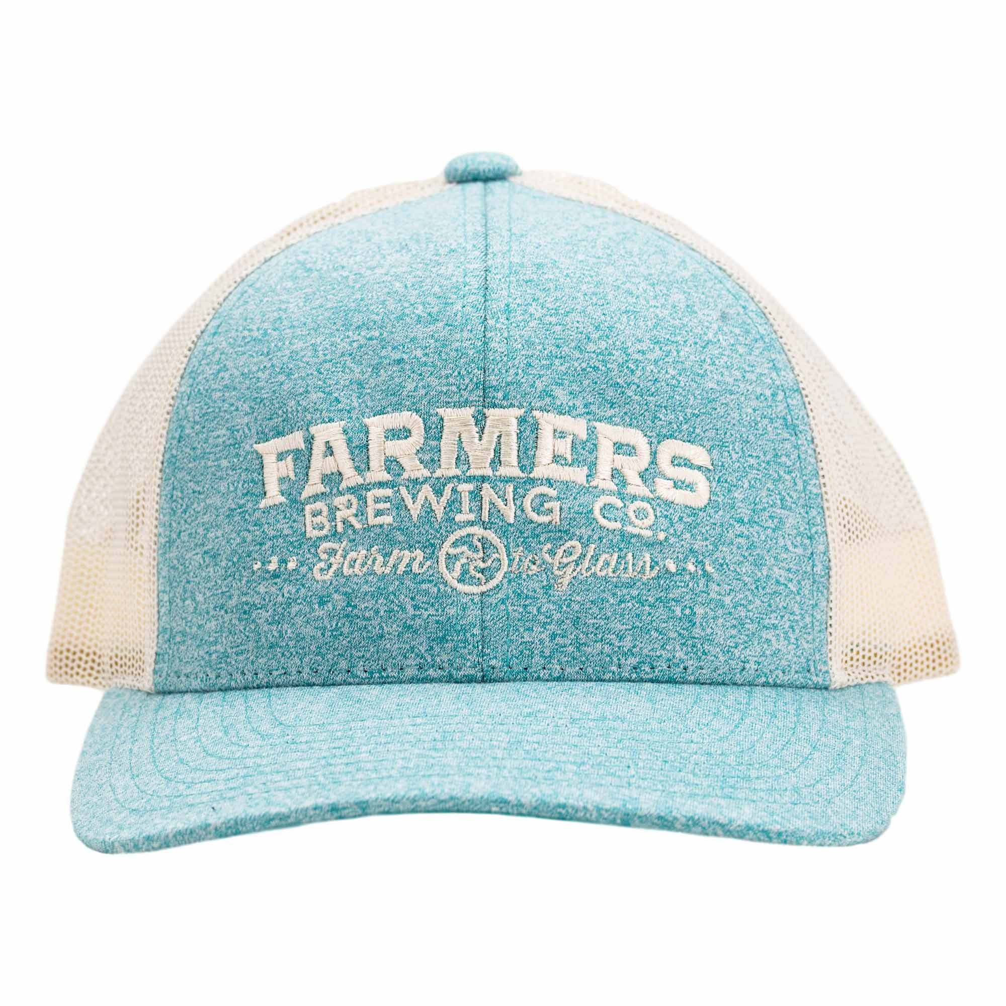 Hat Product Photo