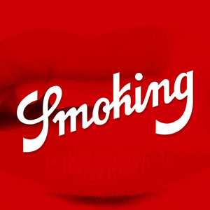 Live marketing para Smoking