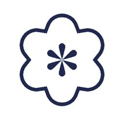 Dein Kinderwunsch Logo