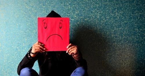 Unerfuellter Kinderwunsch -Psychologische Faktoren