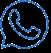 Whatsapp Dein Kinderwunsch