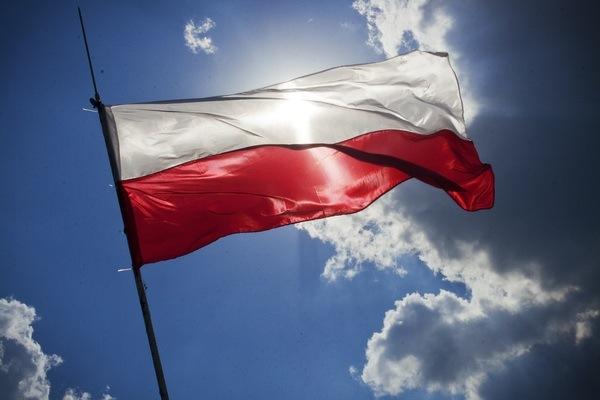 IVF in Polen