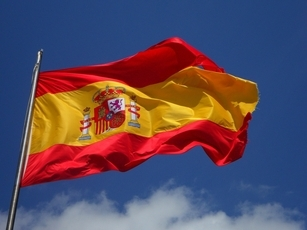 IVF im Spanien