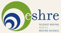 eshre science moving people