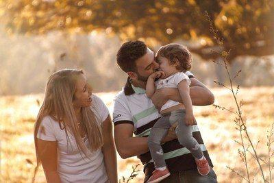 IVF ICSI Kinderwunsch