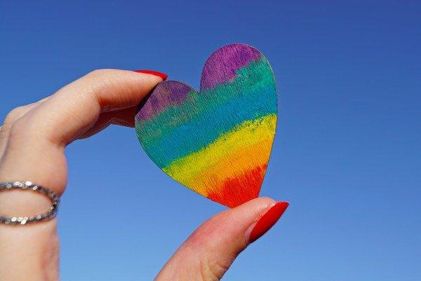 Lesbische paare mit Kinderwunsch