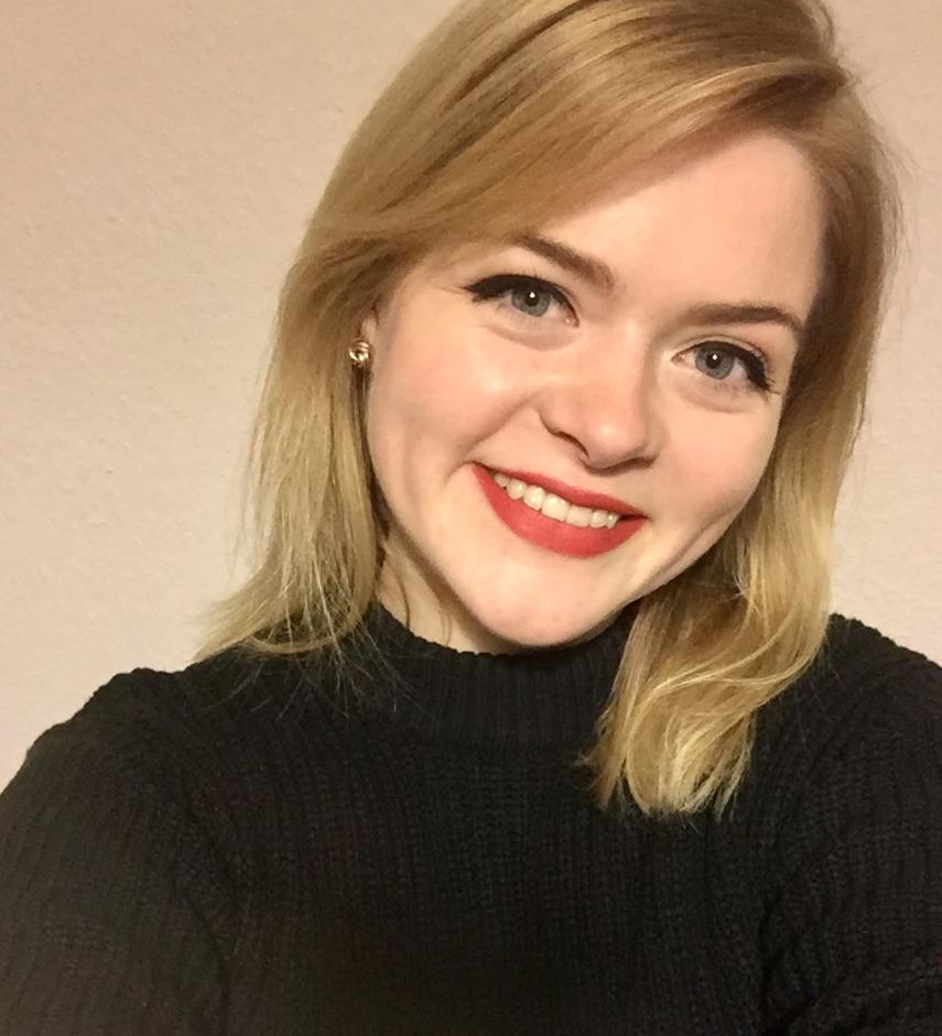 Julia Büchler