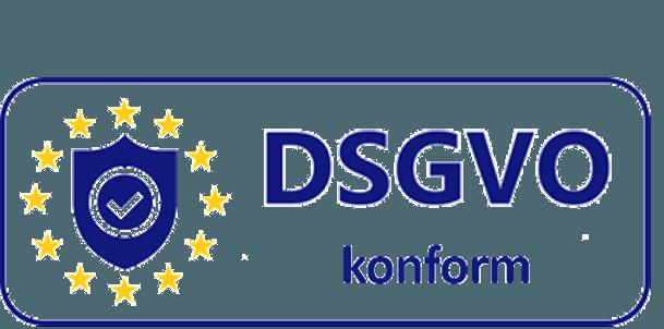 Dein Kinderwunsch DSGVO