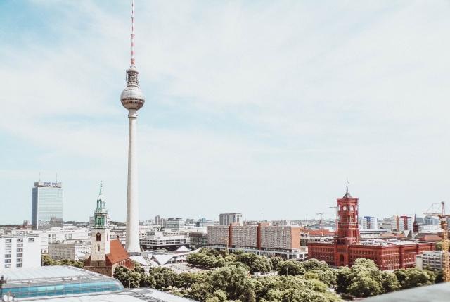 IVF in Deutschland