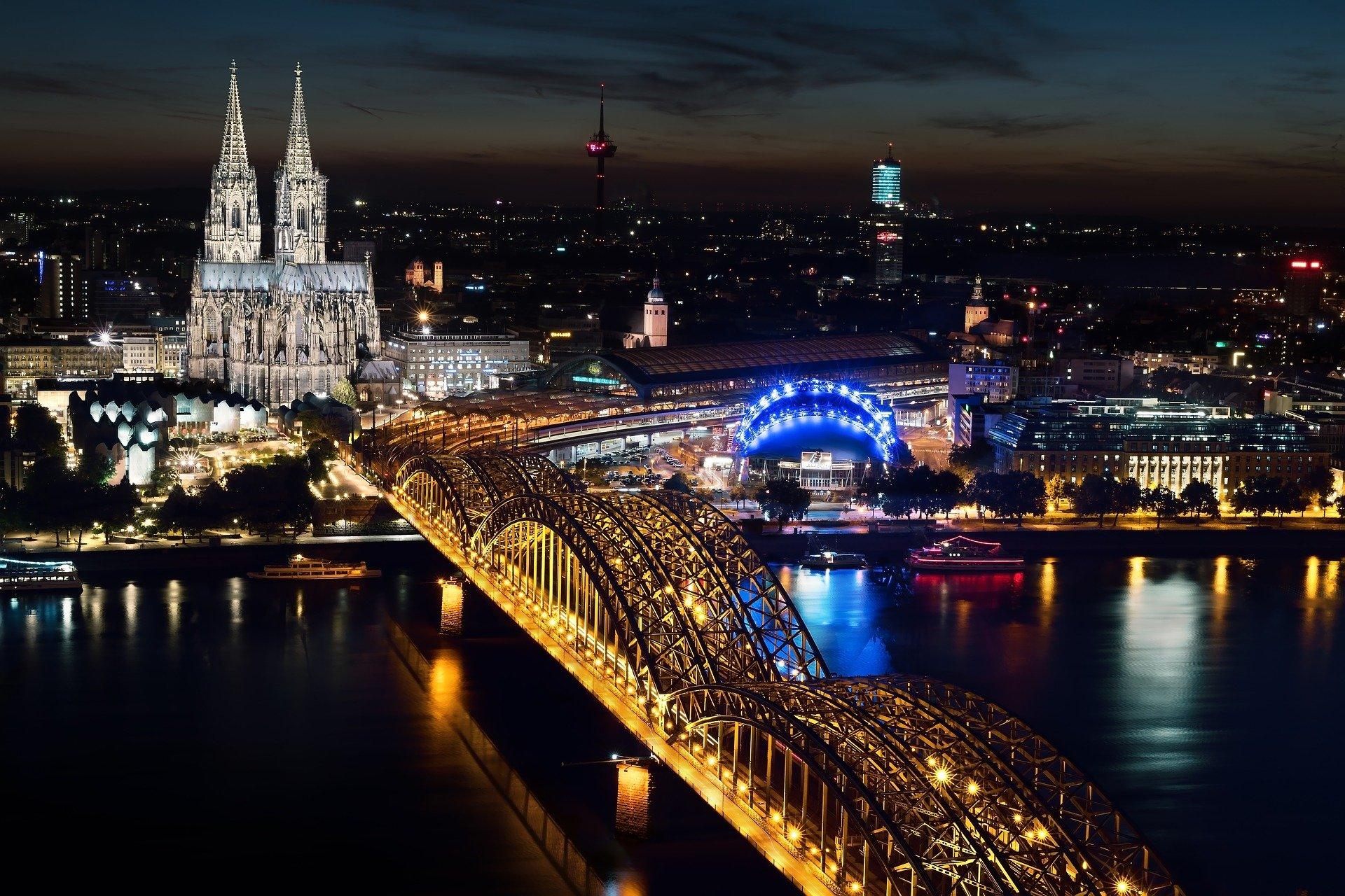 IVF Köln