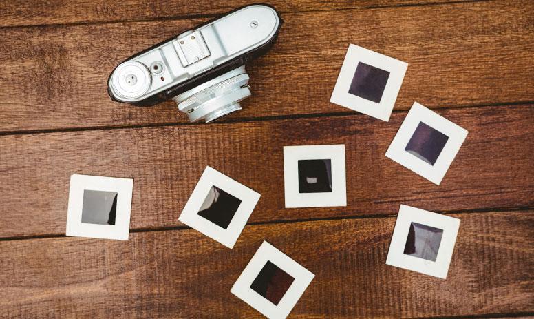 prints from color slides transparencies spartan photo center