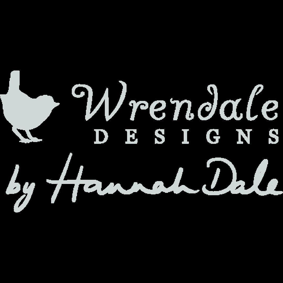 Wrendale Logo