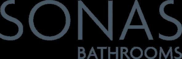 Sonas Logo