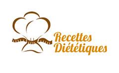 Logo de Recettes Diététiques