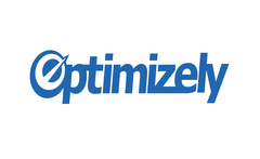 Logo de optimizely