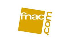 Logo de la fnac.com