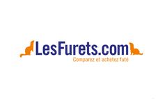 Logo Lesfurets.com