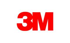 Logo de 3M