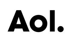 Logo d'AOL