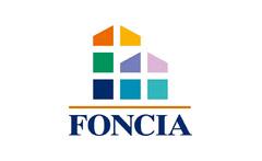 Logo de Foncia