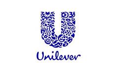 Logo d'Unilever