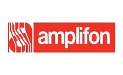Logo d'Amplifon