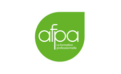 Logo d'AFPA