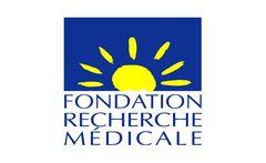 Logo de la Fondation de Recherche Médicale