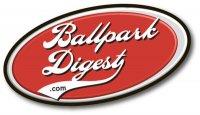 Ballpark Digest