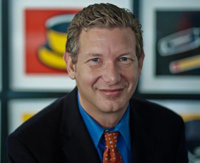 Dave Heller