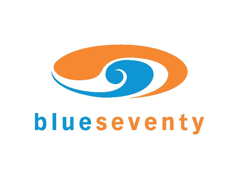 blue seventy