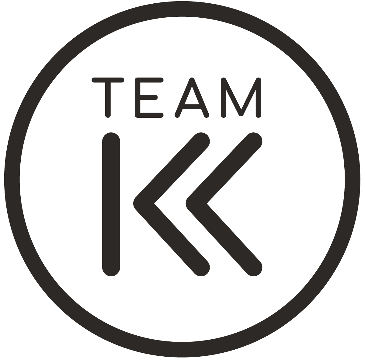 Team KK