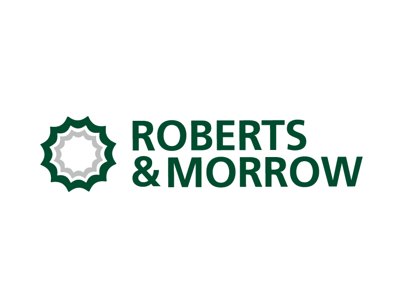 Roberts & Morrow
