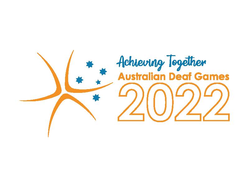 Australian Deaf Games 2022