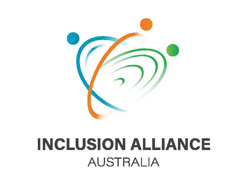 Inclusion Alliance Australia