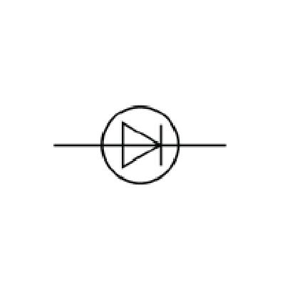 a diode