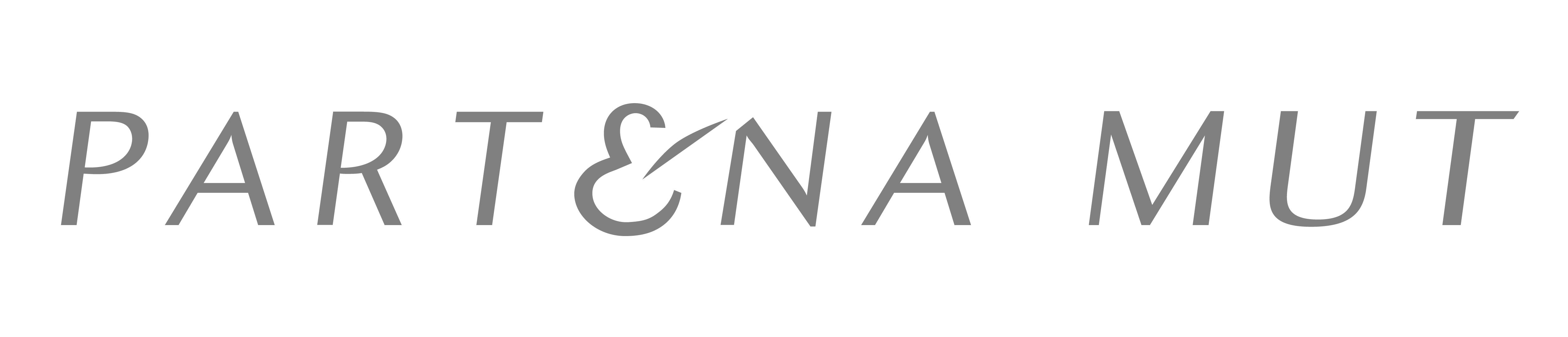 Partenamut Logo