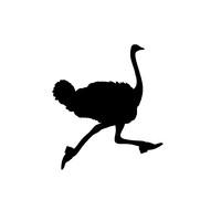 Fliteless logo
