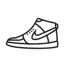 ShoeSize.Me footwear brands