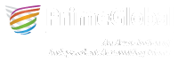Member Firm of PrimeGlobal