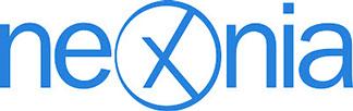 Nexonia Expense Report Software