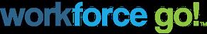 Workforce Go! logo
