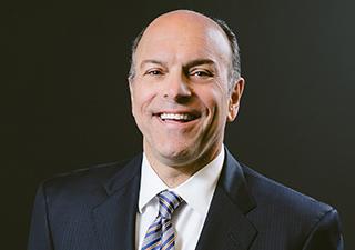 Ronald A. Manso, CFP®