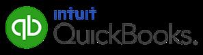 QuickBooks® Logo