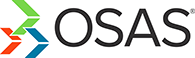OSAS Logo
