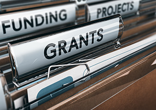 ASU 2018-08: Navigating New Guidance on Contributions and Grants Webinar