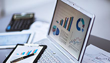 Chicago Area Outsourced Advisory & Accounting Services