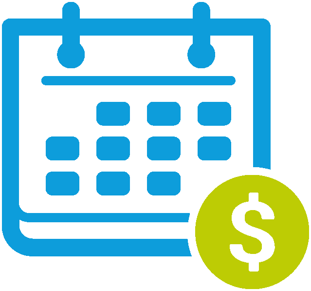 Payment Plan Scheduling