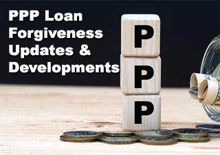 PPP November Webinar