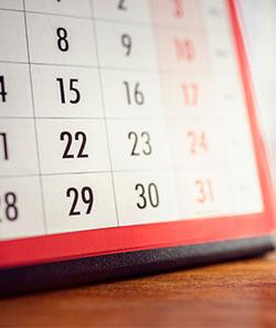 PB Events & Webinars